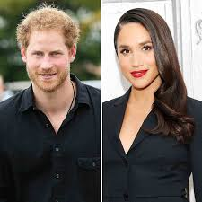 prince harry and meghan markle to announce engagement u0027soon u0027