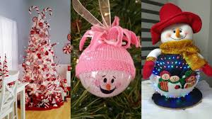 how to decorate your home for christmas christmas decor special diy winter room decor ideas u2013 how to