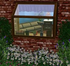 bay window replacement cost mod the sims not just another bay window with 15 slots