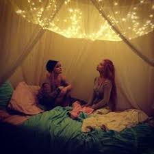 bed canopy with lights pin von santana stout auf inevitable college life bed canopy with