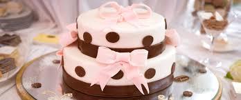celebration cakes celebration cakes weddings birthdays and more high bakery