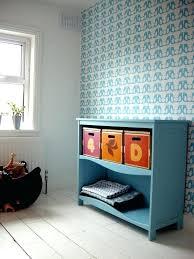 tapisserie chambre garcon papier peint chambre garcon tapisserie chambre enfant papier peint