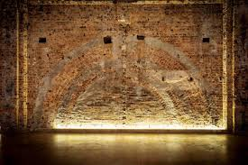 beta bar u0026 gallery sydney venue hire hidden city secrets