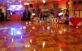 sweet 16 venues la banquet sweet 16 party venue in pa