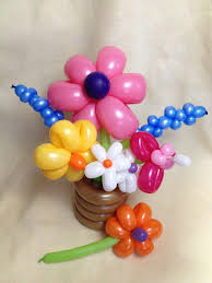 balloon delivery maryland 8 best balloon bouquets images on balloon bouquet
