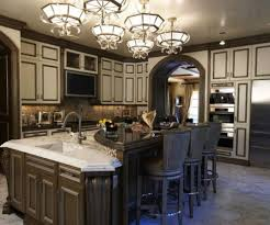 bar beautiful pendant lighting with elegant kraftmaid kitchen