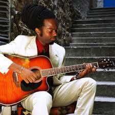 Big Booty Guyanese - guyana music arts 2009