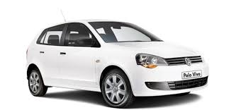 Car Dealers In Port Elizabeth Cheap Car Rental Cape Town Airport Car Hire Pe