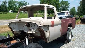 Classic Ford Truck Used Parts - flashback f100 u0026 39 s trucks for sale or soldthis page is
