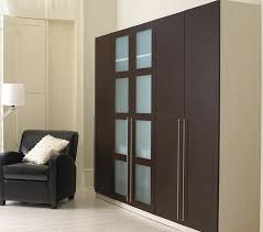 Bandq Bedroom Furniture File Info Modular Bedroom Furniture B And Q Modular Bedroom