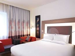 your next lesson value bordeaux hotel in bordeaux novotel bordeaux lac
