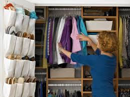 awesome how to organize a bedroom closet good home design