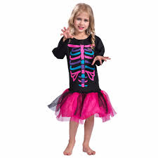 skeleton halloween costumes for kids kids skeleton costumes promotion shop for promotional kids