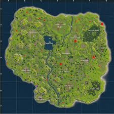 map new map images of map differences in upcoming map changes with bonus
