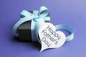 happy fathers day gifts 45 most wonderful s day wish pictures