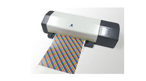 spectrophotometer printingnews com