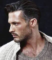 mens haircuts york mens haircuts nyc prestige new york hair salon for men