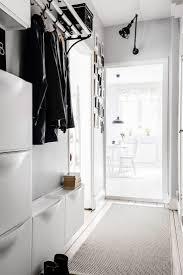 Ikea Mudroom Hacks Best 25 Ikea Shoe Cabinet Ideas On Pinterest Ikea Shoe Ikea