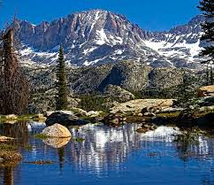 Wyoming travel guard images 809 best wyoming images wyoming wyoming vacation jpg