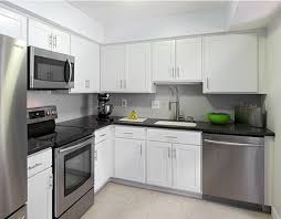 best waterproof material for kitchen cabinets are laminate cabinets inferior to wood