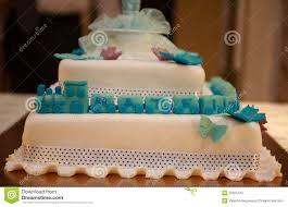 matei baby boy cake for new born celebrations stock photo image