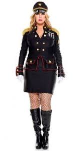 plus size army costume plus size army costume plus size