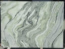 Green Onyx Tile Backsplash Translucent Green Onyx Slabs Indian Marble Slabs Tile Flooring