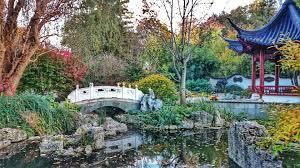 The Missouri Botanical Garden Missouri Botanical Garden Louis Visions Of Travel