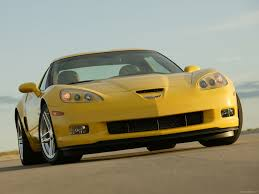 chevrolet corvette z06 2006 pictures information u0026 specs