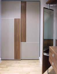 modern wardrobe designs for bedroom creative storage design by romas architectural designer on