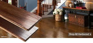 best laminate flooring vinyl floors more