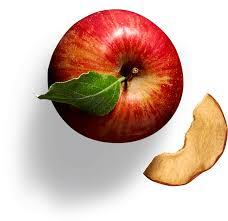 fruit chips fruit snacks bare snacks