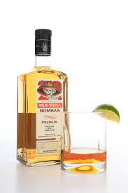 alcoholic drinks brands brands bombas tequila2 jpg