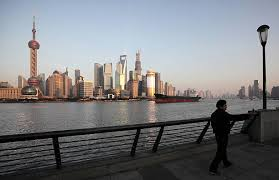The Economic View From The Images Of China Economy And Views From The Bund Area Photos And