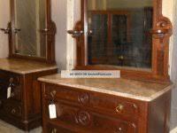 Granite Top Bedroom Set by Marble Comforter Set Calacatta Gold Slab Cost Cheap Bedroom