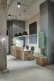 home interior design pdf modern office interior design pdf find this pin and more on modern