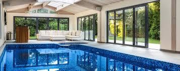 indoor swimming pools luxury indoor pools origin pools
