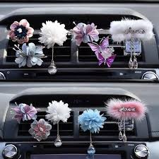 Accessories For Cars Interior The 25 Best Car Accessories Ideas On Pinterest Girly Car
