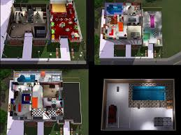 sims and just stuff star tower apartment casino and wedding