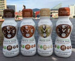 muscle milk light bars muscle milk release new line of vegan products