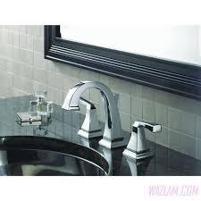 bathroom sink u0026 faucet wall sink faucet kraus faucets kohler