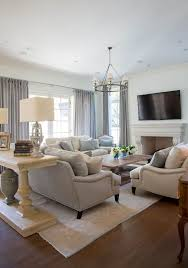Best  Family Room Layouts Ideas That You Will Like On Pinterest - Family room design with tv