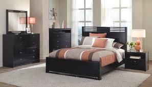the value city bedroom sets furniture home design about decor