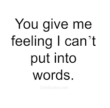 Romantic Memes For Her - cute love quotes for her plus top cute romantic love quotes for