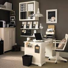 design ideas home office designs photos interior design ideas