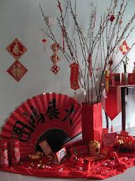 cny home decoration hd wallpapers cny home decoration demobilea3d ml