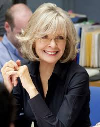 celebrety hair cuts after 50 year old celebritys diane keaton haircuts in ombre best hairstyle celebrity