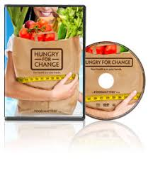 hungry for change official home page a food matters film
