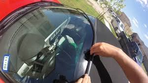 bmw 335i windshield replacement bmw z4 windshield molding replacement s1 e1