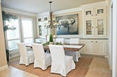 Dining Room Built Ins Ingoodtaste Mariannesimon Room Dining And Built Ins